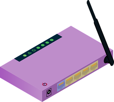 Modem, Router, Network, Device, Technology, Connection