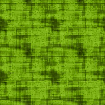 Green, Background, Pattern, Patterns, Seamless, Texture