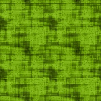 Green, Background, Pattern, Patterns, Seamless, Texture