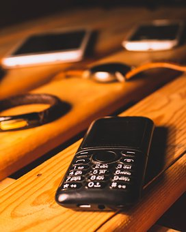 Phone, Electronics, Smartphone, Computer, Technology