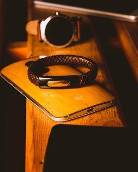 Phone, Cell, Technology, Smartphone, Digital, Internet