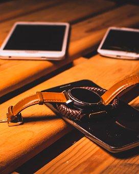 Phone, Smartphone, Digital, Mobile, Technology