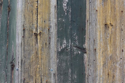 Boards, Wood, Old, Texture, Pattern, Battens, Panel