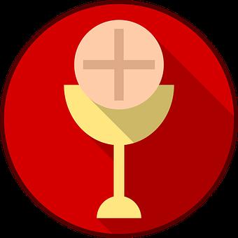 Christian, Christianity, Christians, Christ, Jesus, God