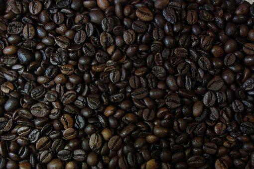 Coffee, Caffeine, Aroma, Café, Cappuccino, Arabica