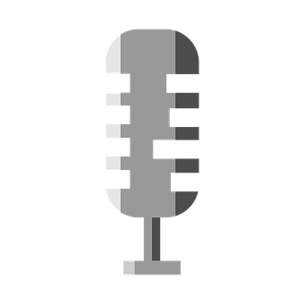 Podcast, Sing, Song, Microphone, Radio, Mic, Audio