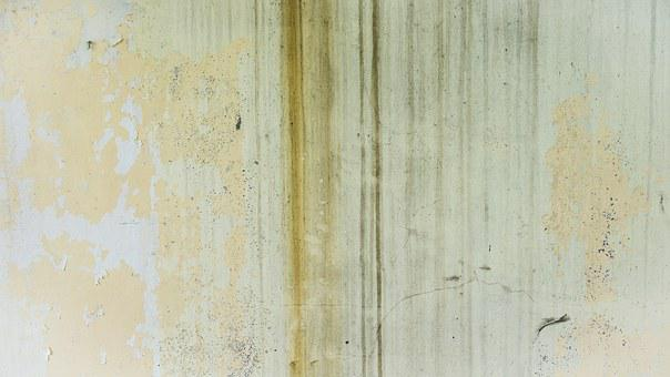 Background, Texture, Design, Layer, Wall, Distressed
