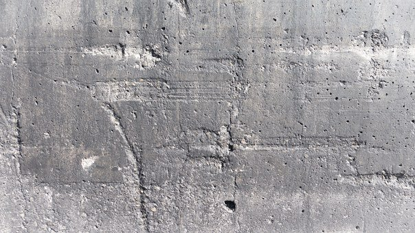 Texture, Background, Wall, Cracks, Scratches, Dirty