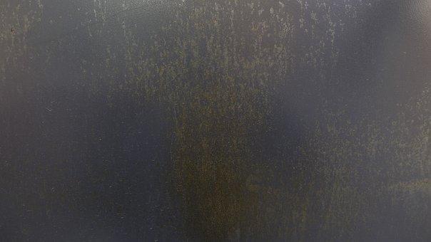 Texture, Background, Layer, Design, Metal, Erosion