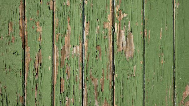 Background, Texture, Distressed, Grunge, Weathered