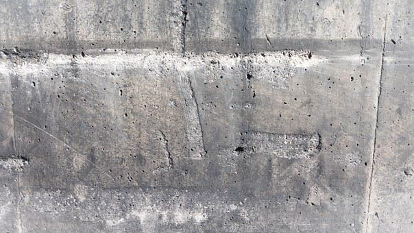 Texture, Background, Design, Wall, Marks, Dirty, Grunge