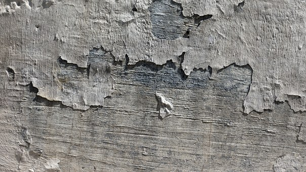 Texture, Background, Design, Layer, Wall, Paint