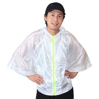 People, Japanese, Exercise, Sports, Face, Training