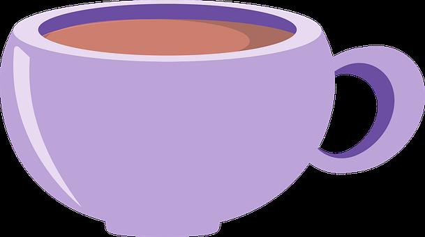 Coffee, Coffee Cup, Morning, Cup, Mug, Coffee Mug
