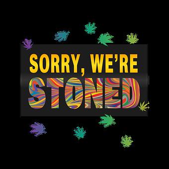Cannabis, Closed, Drugs, Funny, Ganja, Grass, High Life