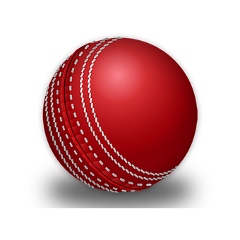 Ball, Cricket Ball, Game, Sports, Cricket, Cricketer