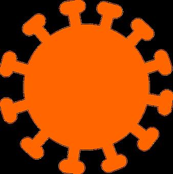 Corona, Virus, Coronavirus, Mask, Covid-19, Quarantine