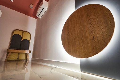 Wall Art, Office, Decor, Home, Interior Design