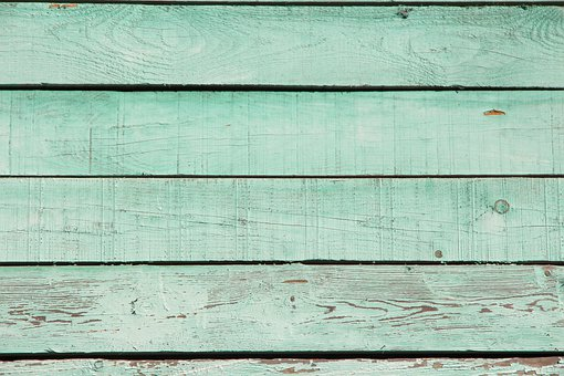 Wooden, Background, Texture, Paint, Old, Wood, Wall