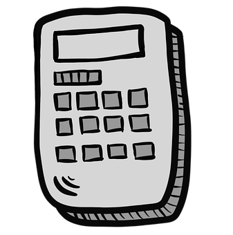 Calculator, Count, Calculation, Tool, Add, Math