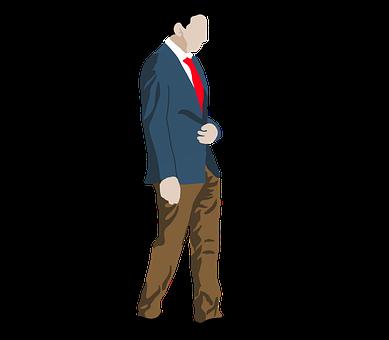 Man, Executive, Formal, Suit, People, Entrepreneur, Ceo