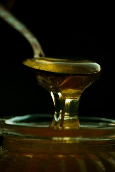 Honey, Sweetness, Sweet, Nutrition, Healthy, Sugar