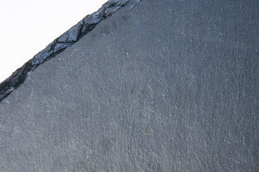 Slate, Structure, Fund, Edge, Crash, Grey, Metamorph
