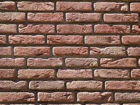 Clinker, Brick, Hand Formed, Dutch, Shadow Gap