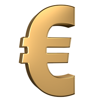 Euro, Finance, Business, Wealth, Symbol, Cash, Europe