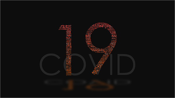 Covid-19, Corona, Virus, Quarantine, Infection, Hygiene