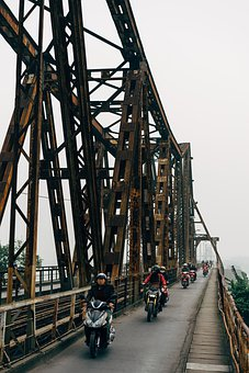 Asia, Vietnam, Vietnamese, Travel, Adventure