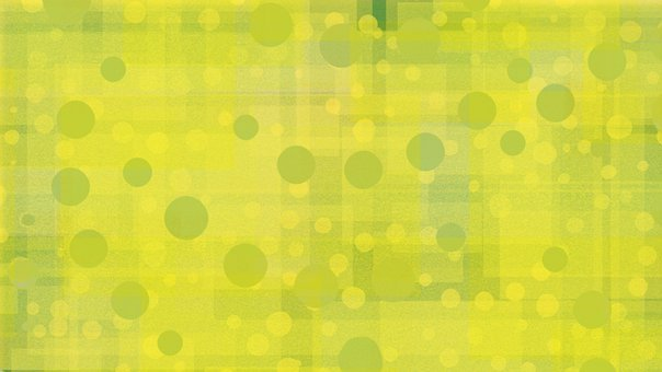 Dots, Circles, Bubble, Scattered, Texture, Background