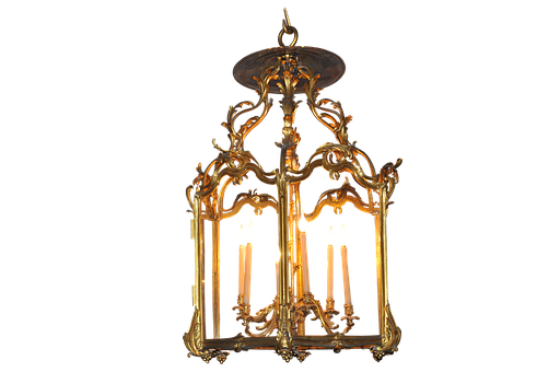 Chandelier, Candles, Lights, Decoration, Decorative