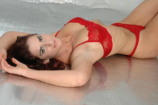Erotic, Lingerie, Model, Woman, Sexy, Underwear, Girl