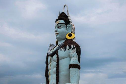 Mahadev, Mahakal, Shiva, Shiv, India, Mahakaal, Bhole