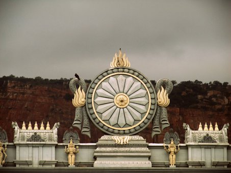 Chennai To Tirupati Package, Tour Package
