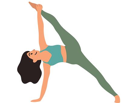 Yoga, Yoga Pose, Side Plank, Vasisthasana, Arm Balance