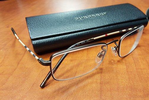 Glasses, Spectacles, Eyeglasses, Eyewear, Lens, Lenses