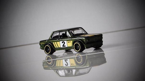 Auto, Bmw, Model, 2002, Bmw 2002, 2-door Coupe