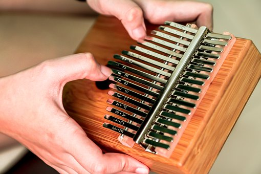Music, Instrument, Wood, Hand, Musician, Sound