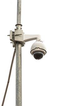 Surveillance, Security, Video Surveillance, System