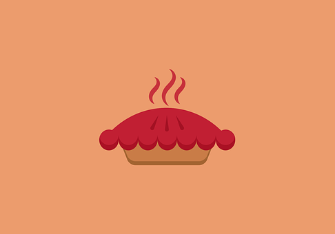 Apple Pie, Pie Vector, Apple Pie Vector, Pie