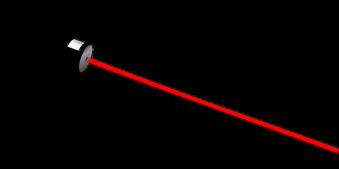 Laser, Optics, Science, Laser Pointer, Pointer