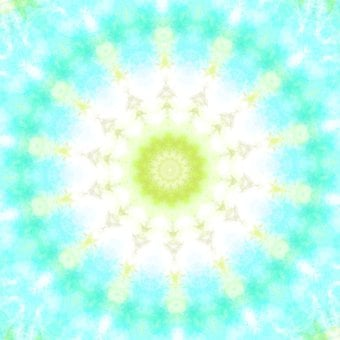 Hippie, Tie-dye, Design, Psychedelic, Colorful, Sixties