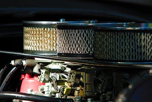 Motor, Turbo, Speed, Sport, Technology, Mechanic, Drive