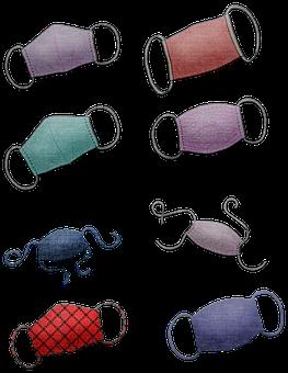 Coronavirus Masks, Face Mask, Mask, Coronavirus
