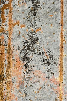 Grunge, Texture, Painting, Abstract, Wallpaper