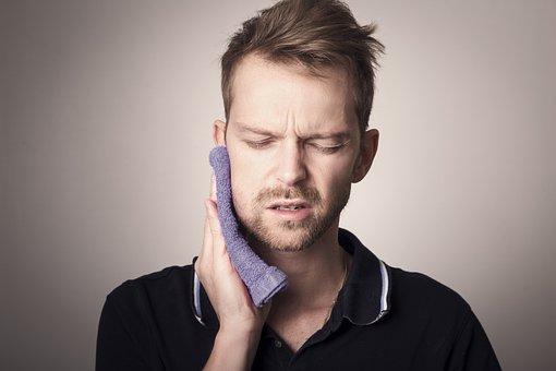 Teeth, Tooth, Pain, Dental, Oral, Treatment, Dentistry