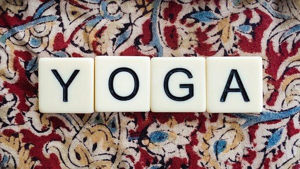 Yoga, Meditation, Exercise, Relaxation, Asana