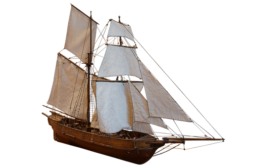 Galleon, Sailboat, Old Ship, Vintage Ship, Old Vessel
